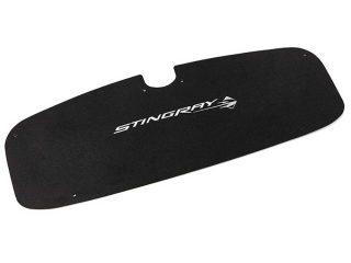 GM C7 Stingray Rear Deck Liner - 84068478