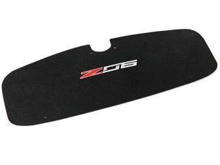 GM C7 Z06 Rear Deck Liner - 84068479