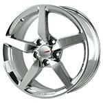 C7 & Z06 Corvette GM Wheels