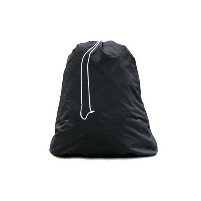 CoverKing Moda Corvette Storage Bag