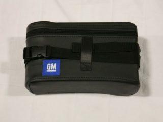 GM Tire Inflator Air Compressor Kit for Corvette-278